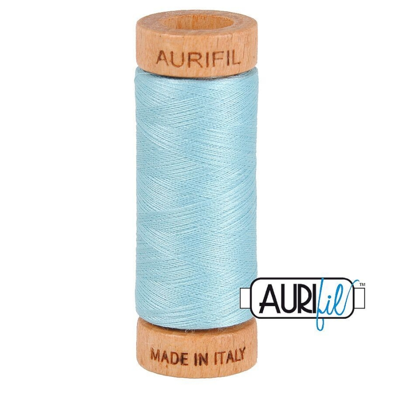 Aurifil_80wt_thread_UK_2805_Light_Grey-Turquoise