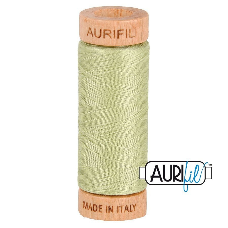 Aurifil_80wt_thread_UK_2886