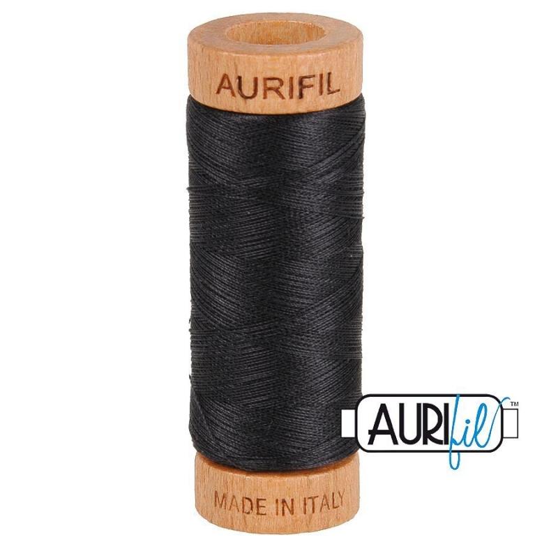 Aurifil_80wt_thread_UK_4241