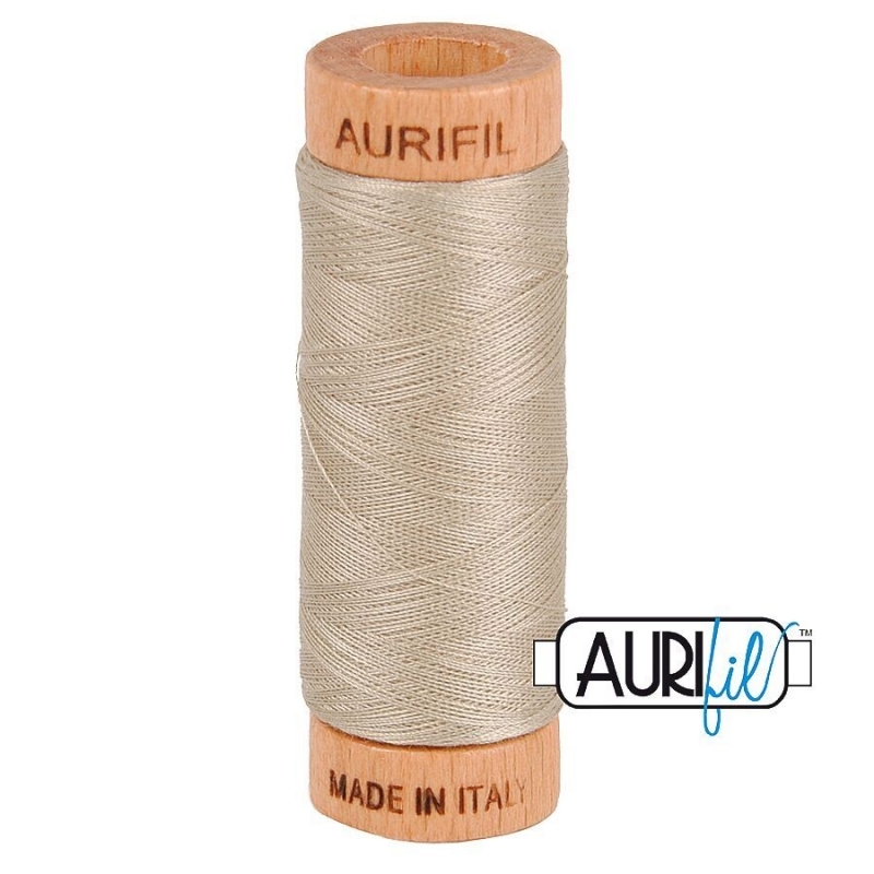 Aurifil_80wt_thread_UK_5011