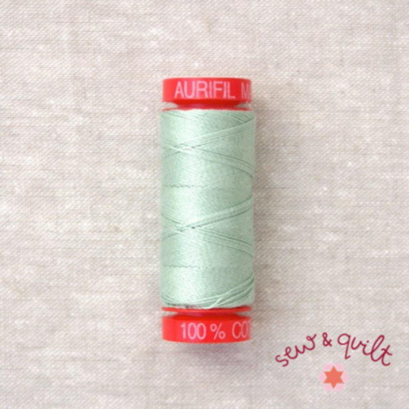 Aurifil_thread_12wt_cotton_UK_5014_marine-water
