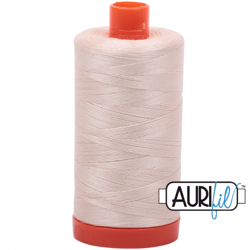 Aurifil_thread_UK_2000_light-sand