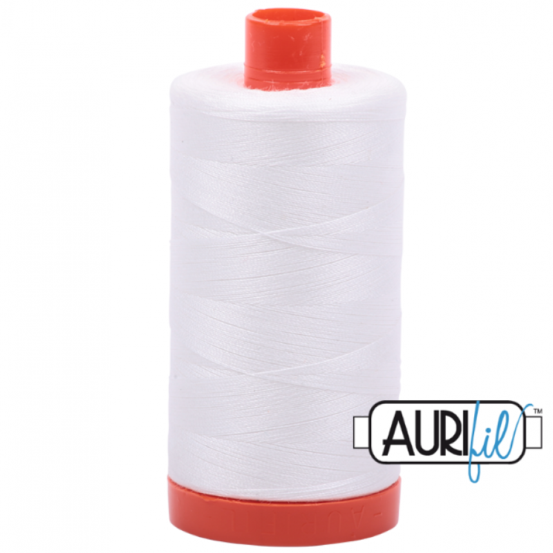 Aurifil_thread_UK_2021_natural_white