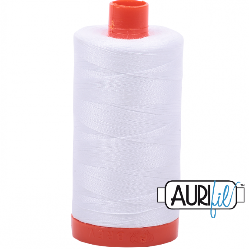 Aurifil_thread_UK_2024_white