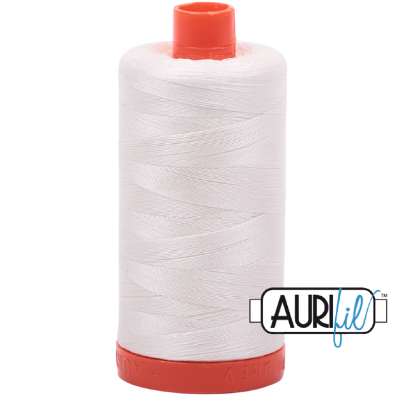 Aurifil_thread_UK_2026_chalk
