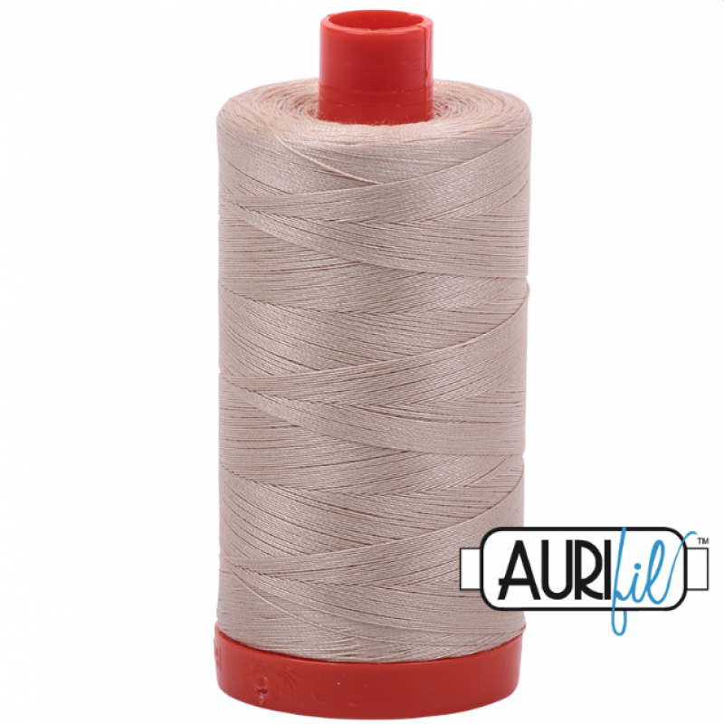 Aurifil_thread_UK_2312_Ermine