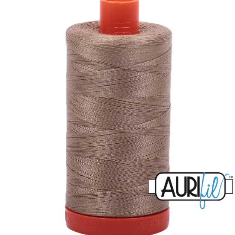 Aurifil_thread_UK_2325_Linen