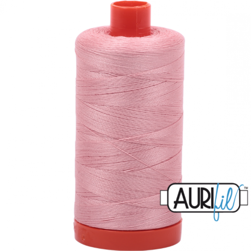 Aurifil_thread_UK_2437_Light-Peony