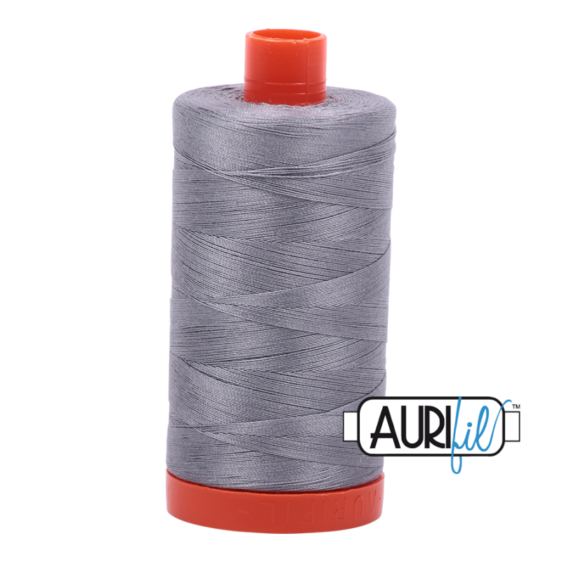 Aurifil_thread_UK_2605_grey