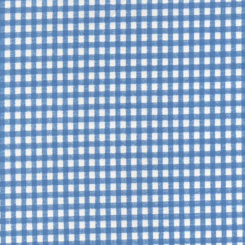 Backyard-Pals-Blue-Gingham-98599-414