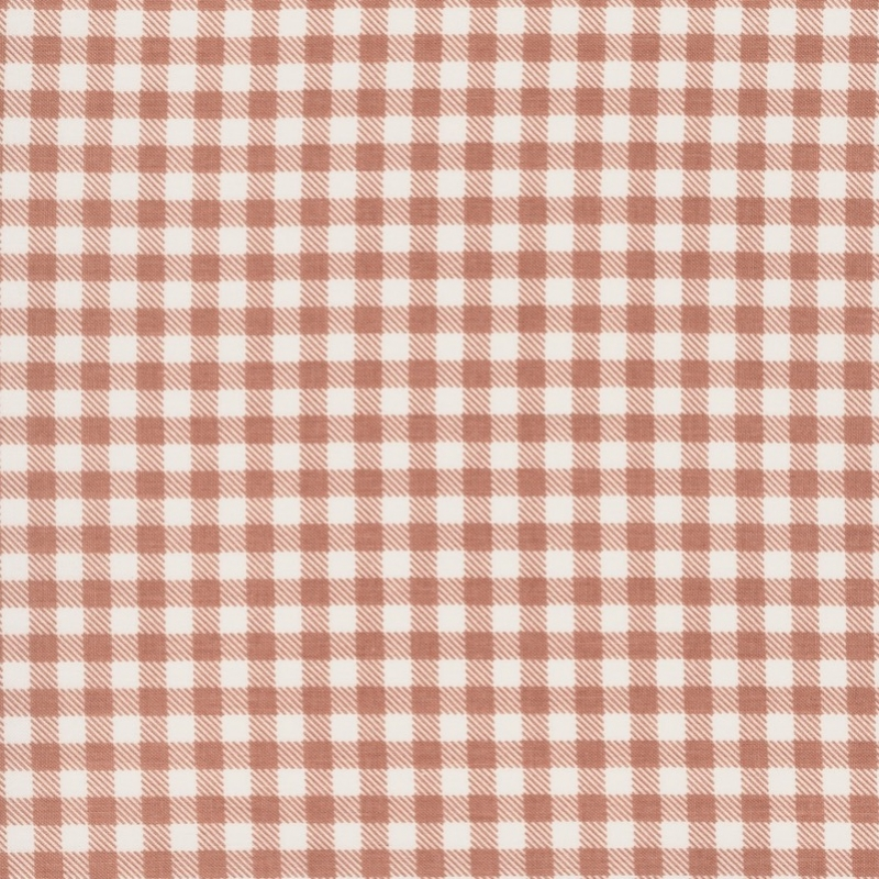 Bake-Sale-2-Gingham-Lori-Holt