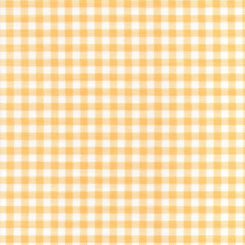 Bake-Sale-2-Yellow-Gingham-C6988-YELLOW