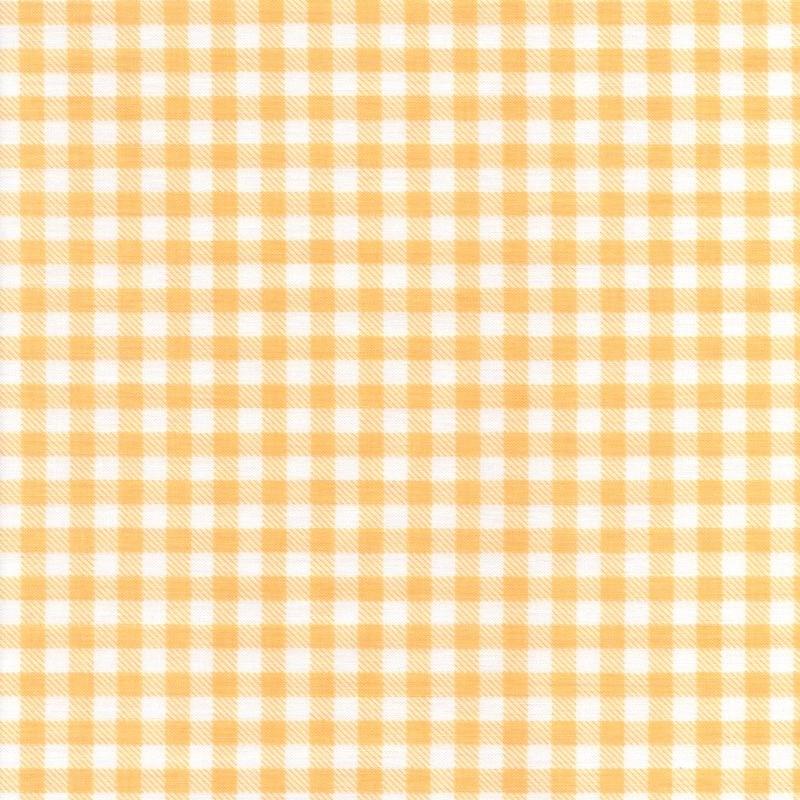 Bake-Sale-2-Yellow-Gingham-C6988-YELLOW