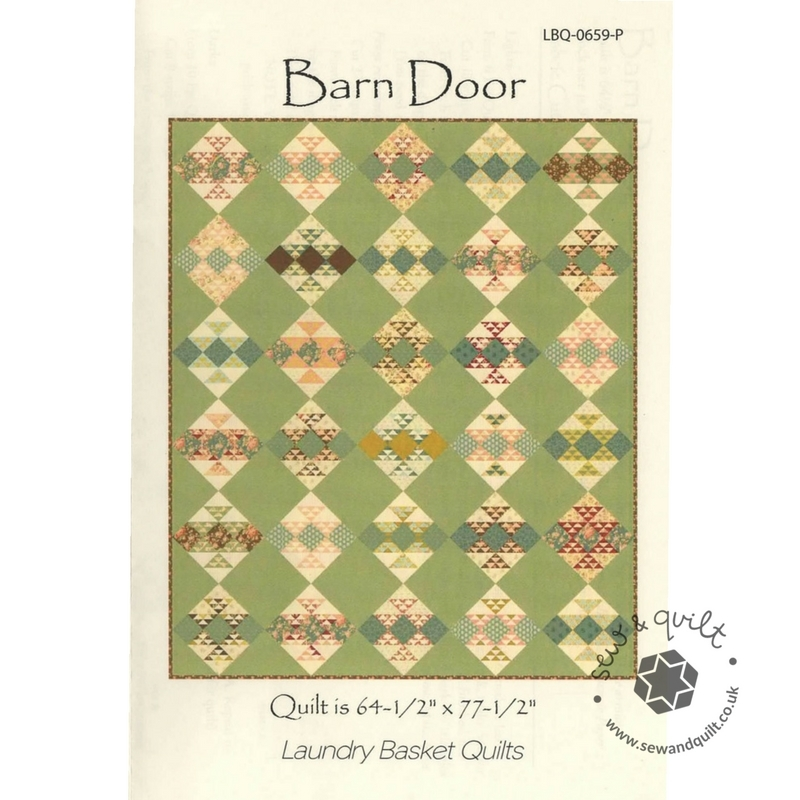 Barn-Door-Laundry-Basket-Quilts-quilt-pattern