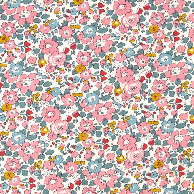 Betsy-Ann-E-Pink-cotton-tana-lawn