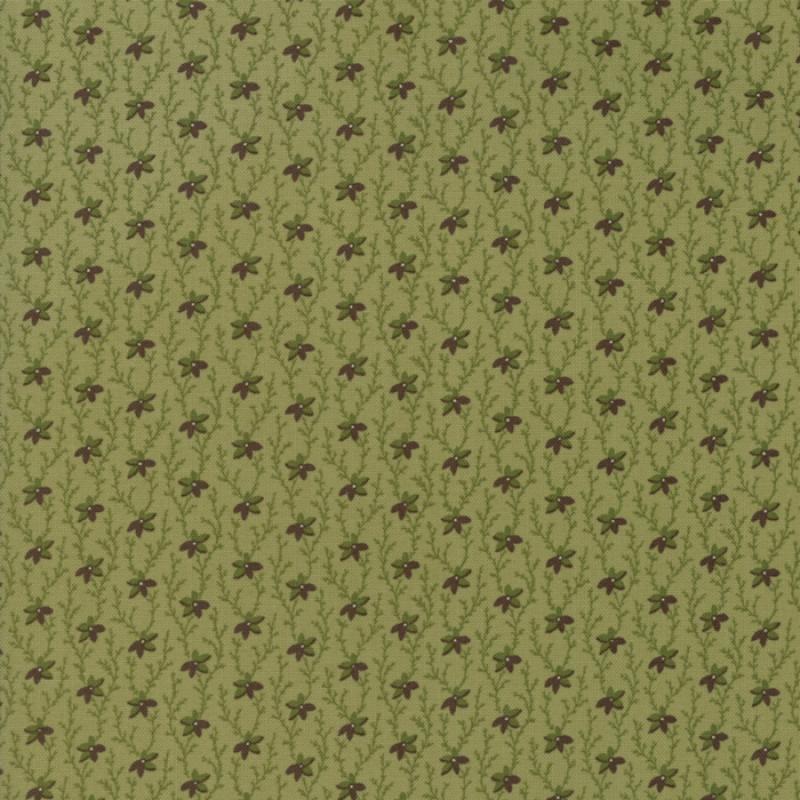 Betsy-Chutchain-Evelyns-Homestead-fabric-31561-16-Moda