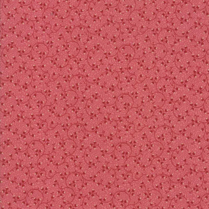 Betsy-Chutchain-Evelyns-Homestead-fabric-31563-20-Moda