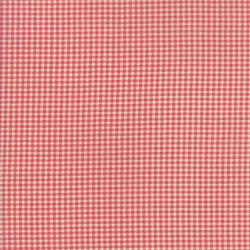 Betsy-Chutchain-Evelyns-Homestead-fabric-31565-15-Moda