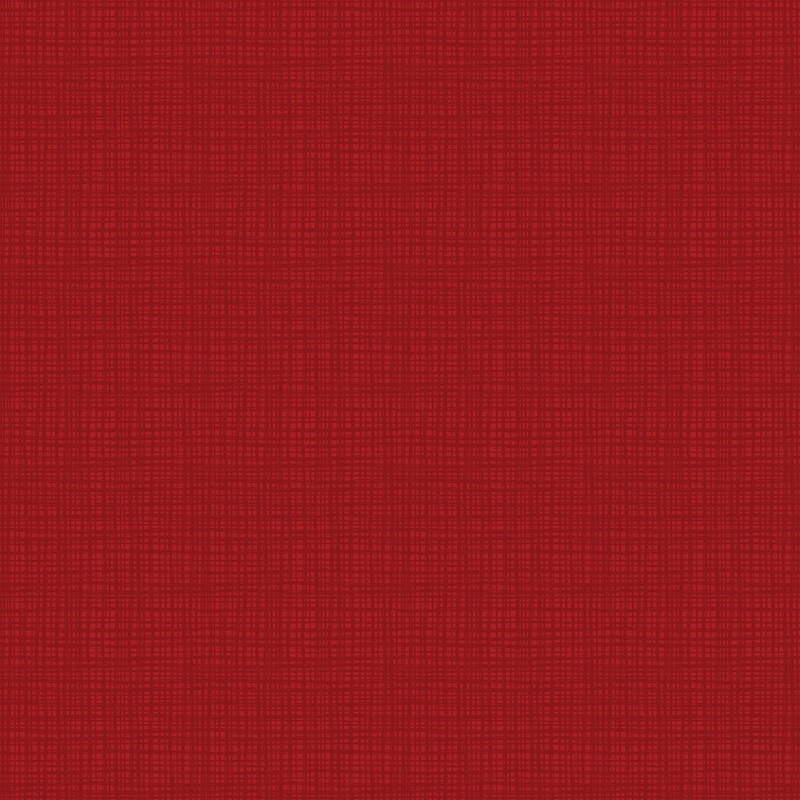 Texture In Colour | C610 Barn Red