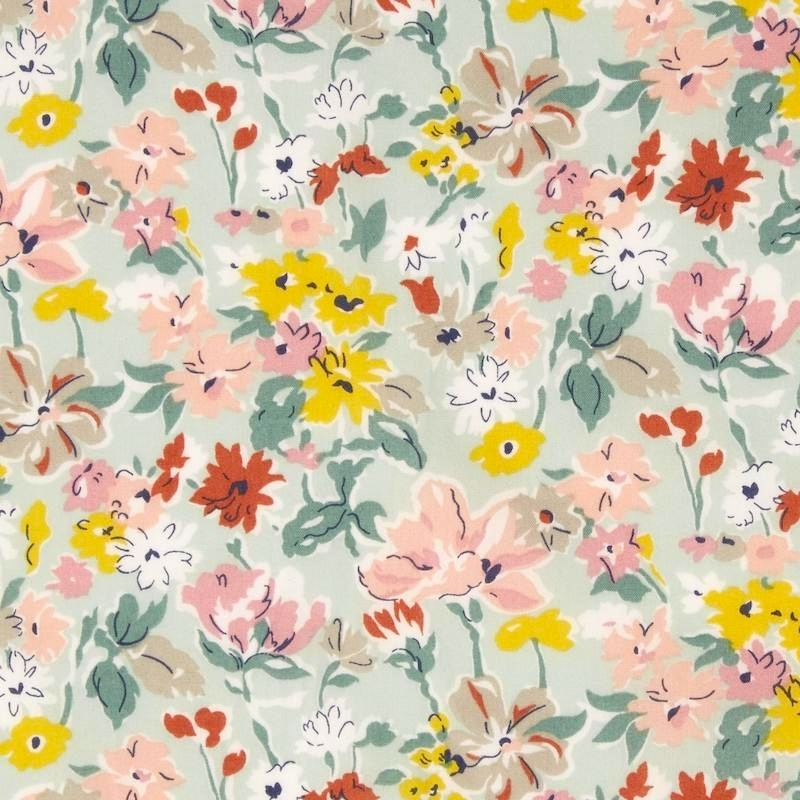 CALIFORNIA-BLOOM-A-LIBERTY-TANA-LAWN-COTTON