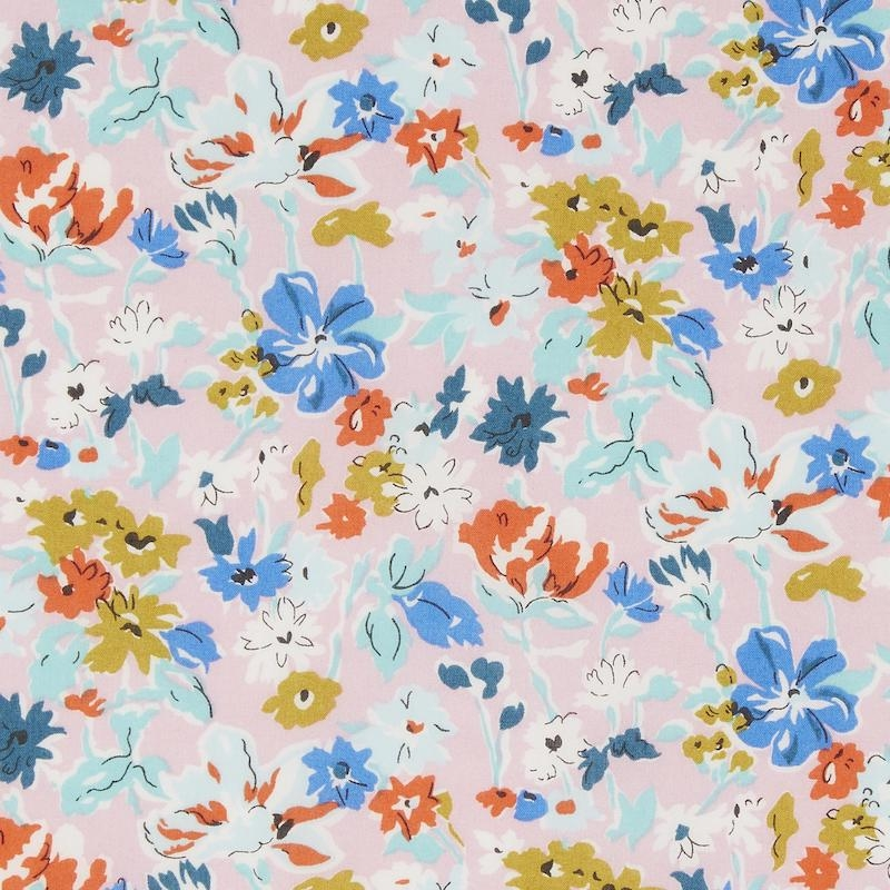 CALIFORNIA-BLOOM-C-LIBERTY-TANA-LAWN-COTTON