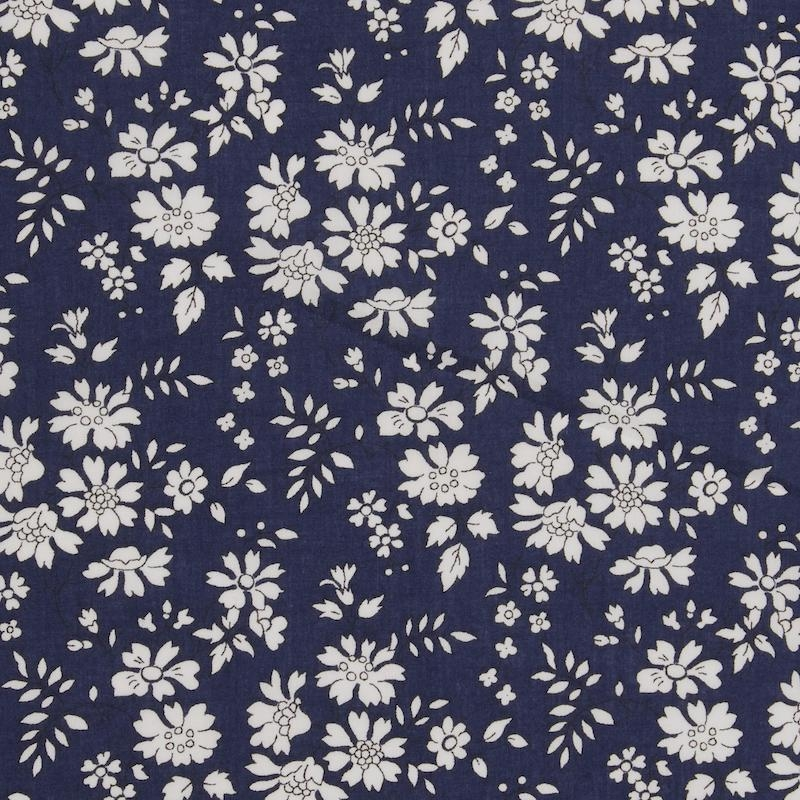 CAPEL-A-LIBERTY-TANA-LAWN-COTTON