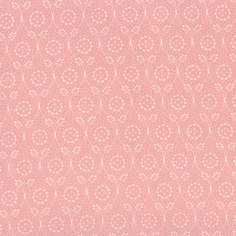 Chafarcani Pale Rose Roseate | 13852-15