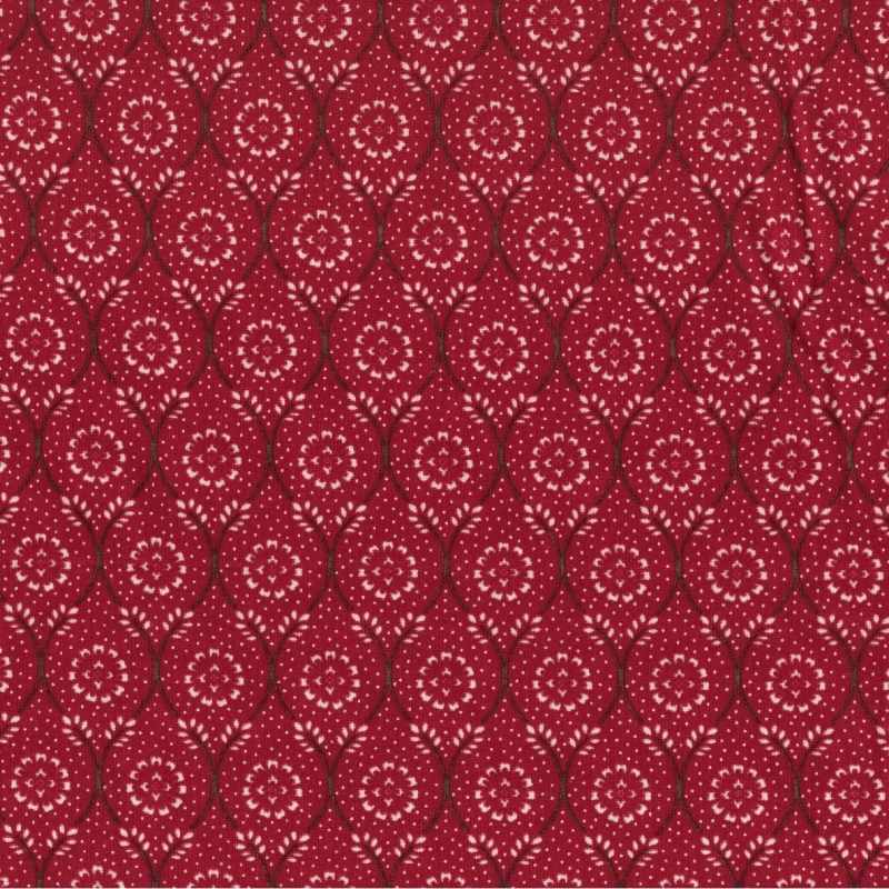 Chafarcani Rouge Roseate | 13852-11