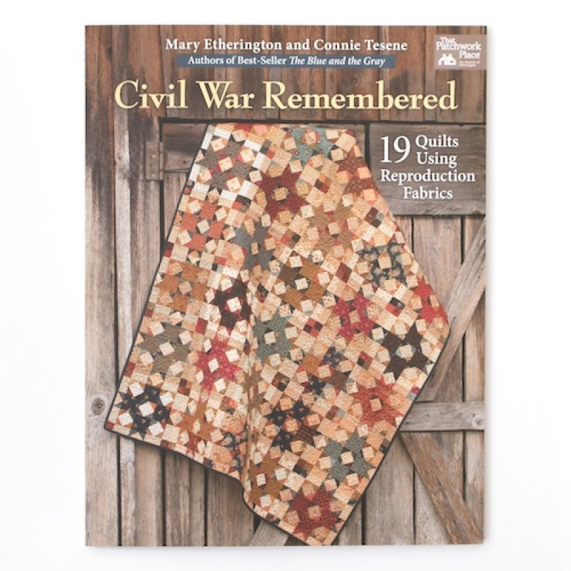 Civil_War_Remembered_quilt_book_UK