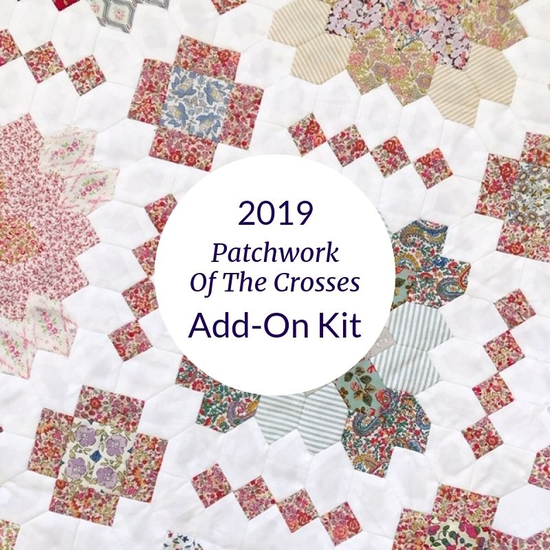 Quilt Block Of The Month Club Com.Clubs Block Of The Month S Sew Quilt