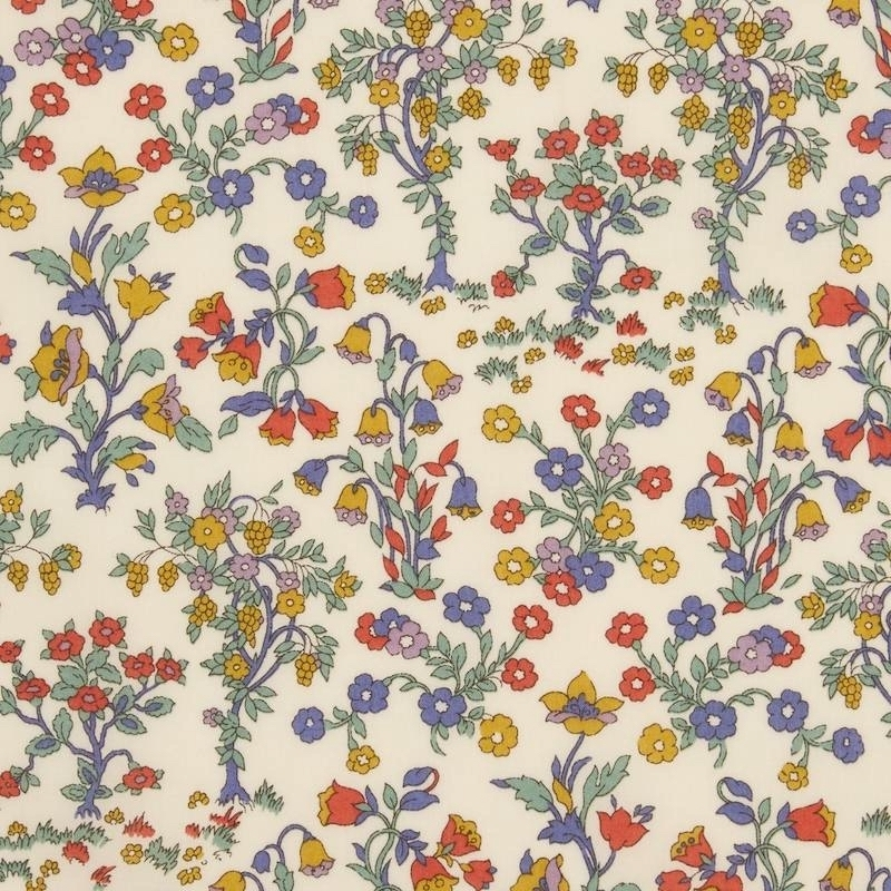 DEVON-DANCE-C-LIBERTY-TANA-LAWN-COTTON