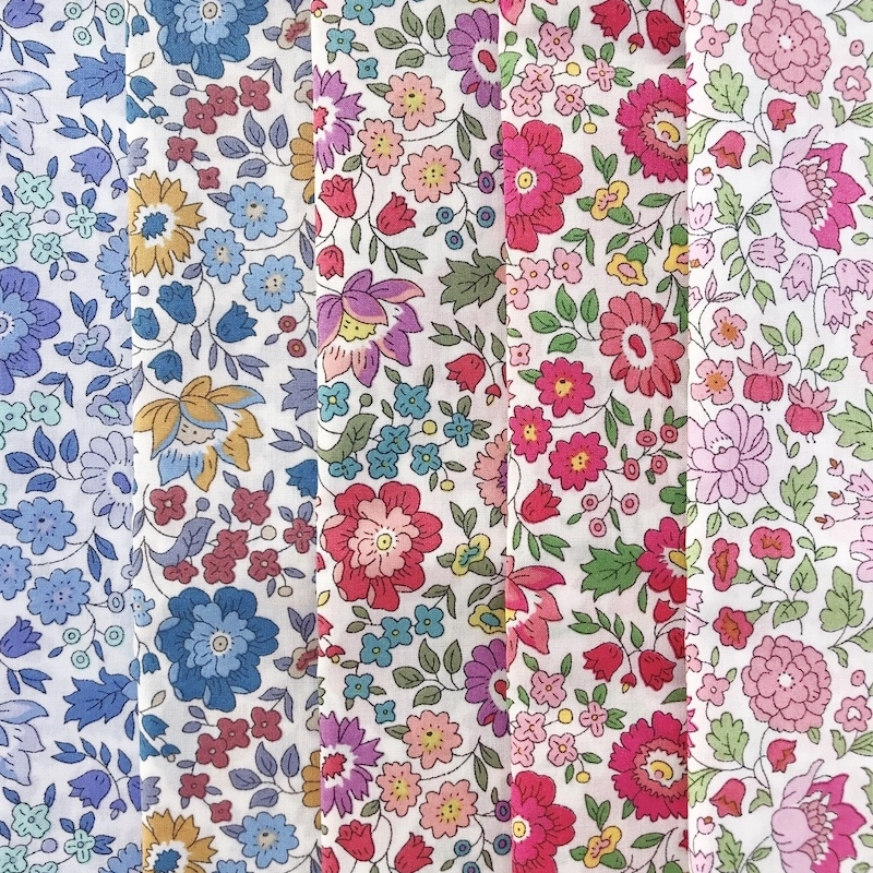 Danjo-Liberty-fabric-tana-lawn-cotton-UK