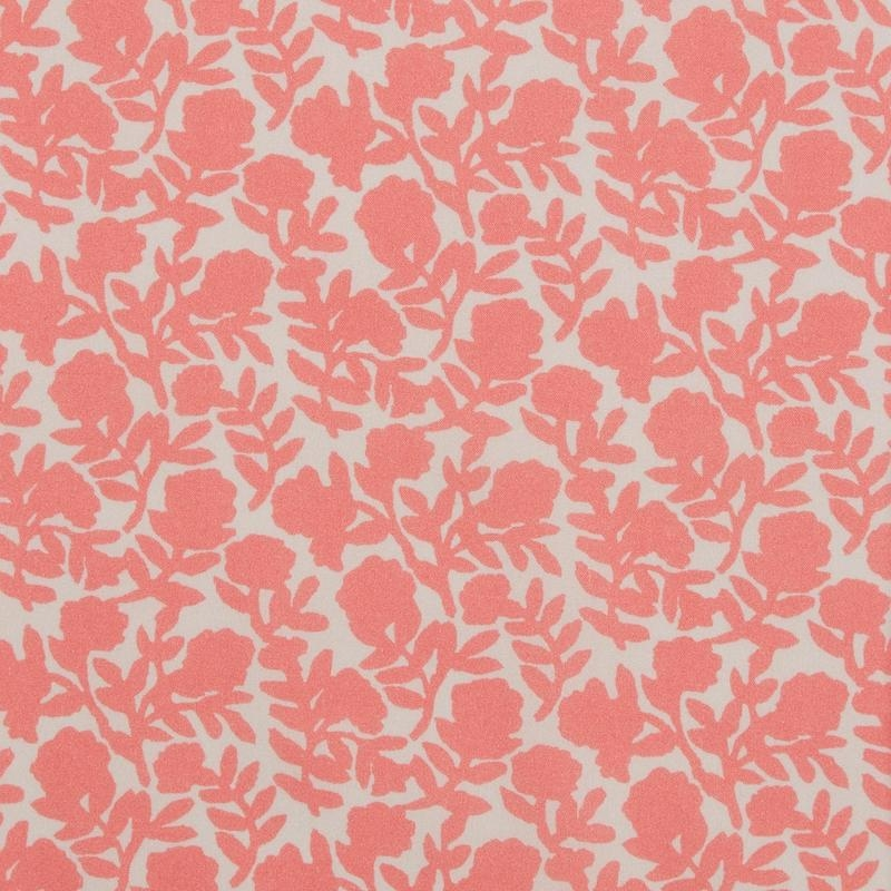 Dawn-Dream-A-Liberty-Tana-Lawn-Cotton-fabric