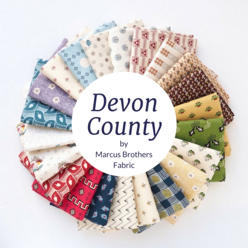 devon-county-fabric-collection