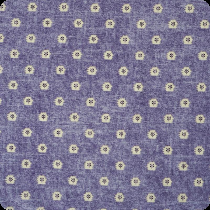 Devon-County-Audrey-Purple