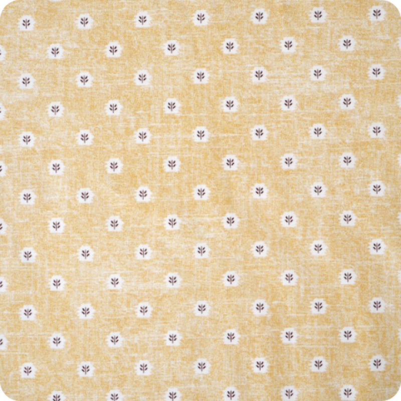 Devon-County-fabric-Karen-Styles-Audrey-Yellow
