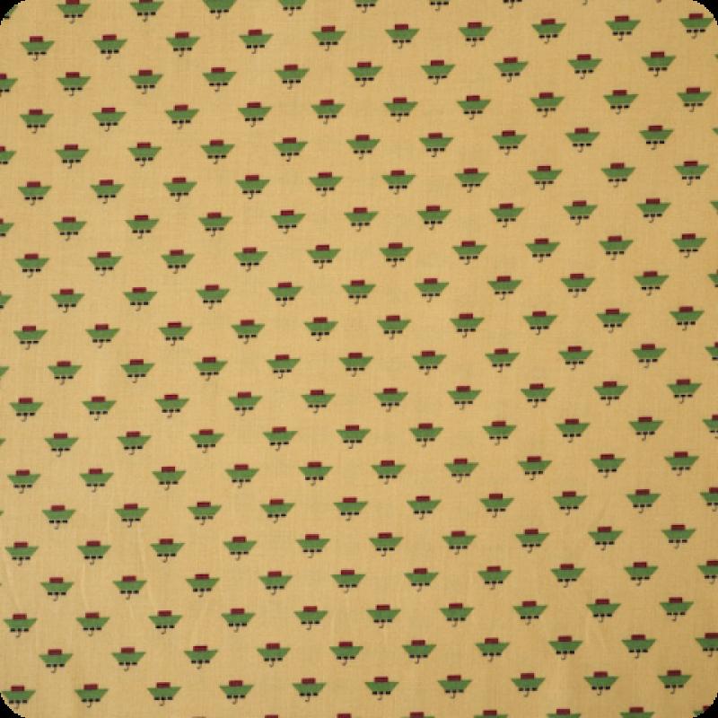 Devon-County-fabric-Karen-Styles-Donald