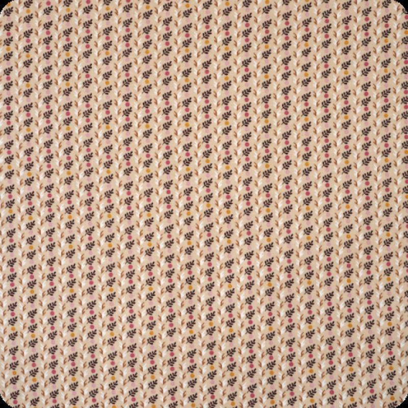 Devon-County-fabric-Karen-Styles-Dorothy-tan