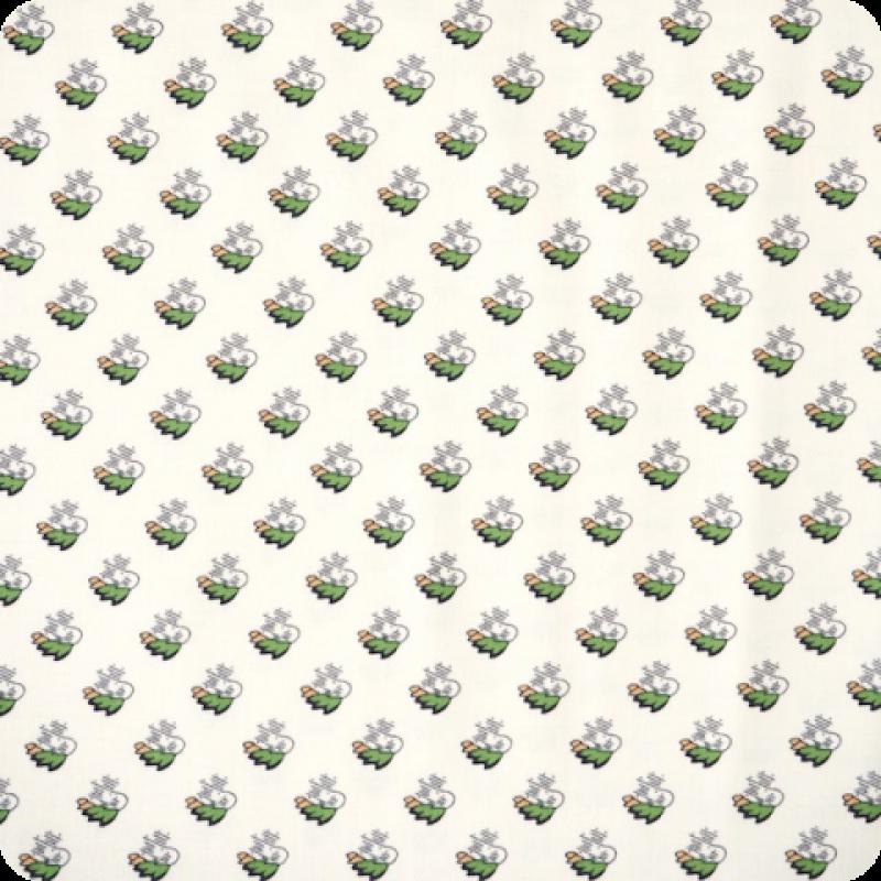 Devon-County-fabric-Karen-Styles-Louis