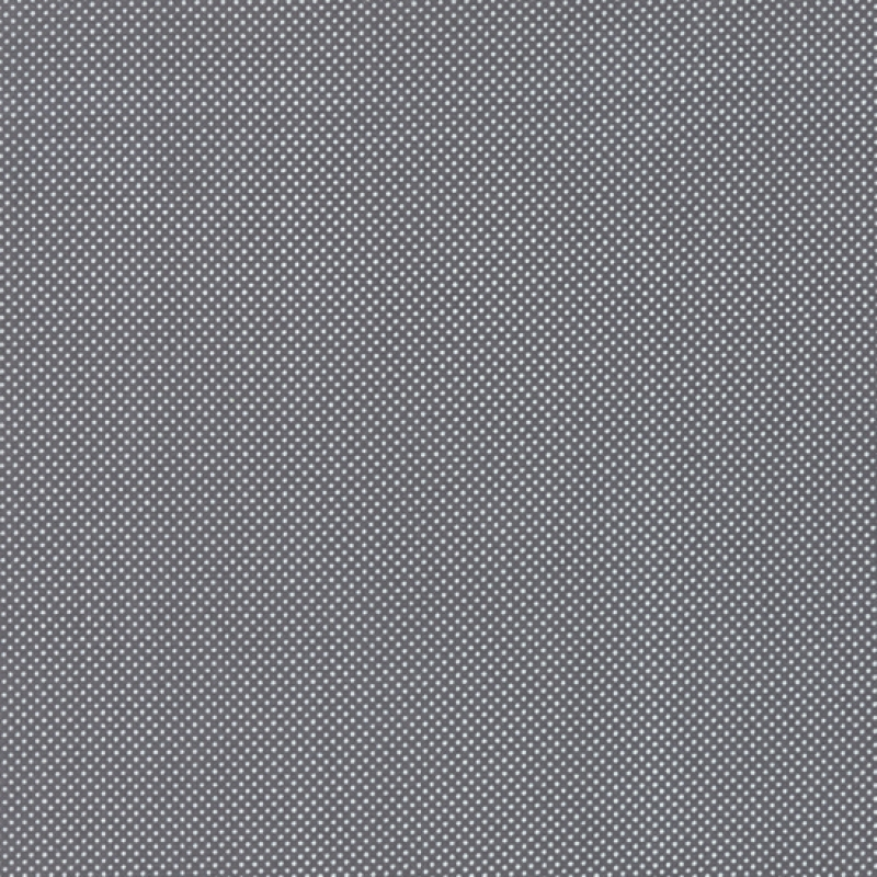 Dottie-Tiny-Dots-Graphite-45010-67