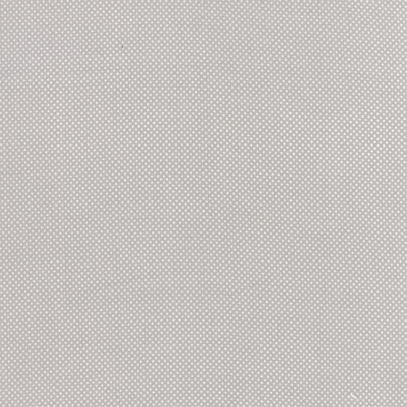 Dottie-Tiny-Dots-Grey-45010 64