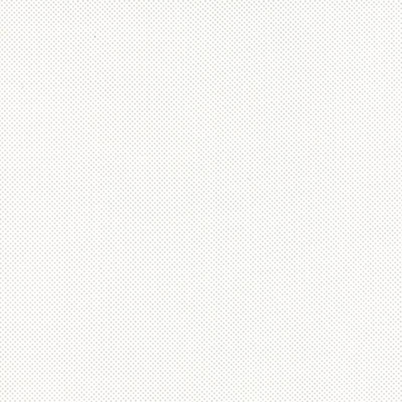 Dottie-Tiny-Dots-White-Grey-45010-12