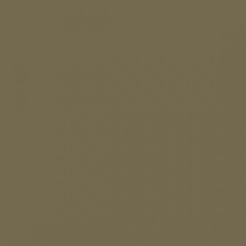 Dried-Moss-Art-Gallery-Fabrics-Pure-Elements