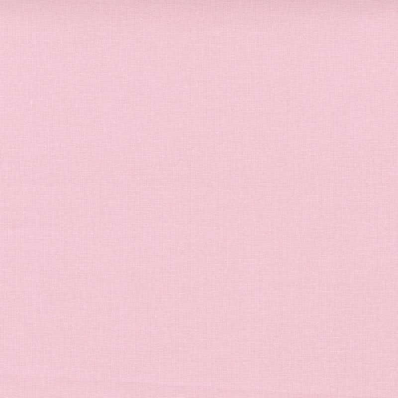 Essex Linen Blossom | E064-1026