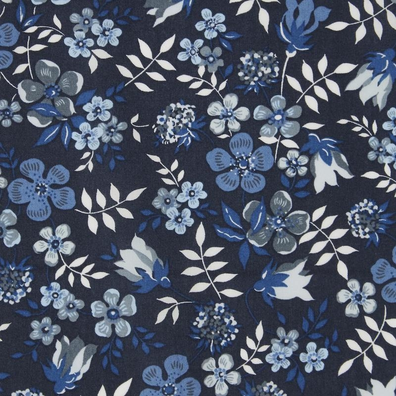 Liberty Edenham H Tana Lawn Cotton™