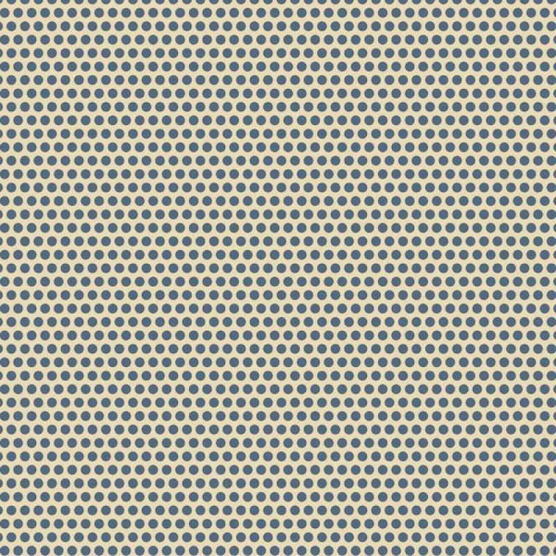 Elizabeths-Dowry-fabric-UK-blue-dot
