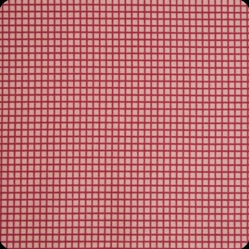 Elizabeths-Dowry-fabric-UK-red-grid