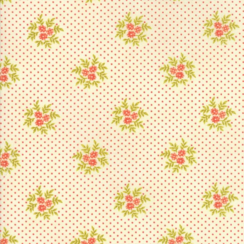 Ella_Olive-Fig-Tree-Quilts-20307-16