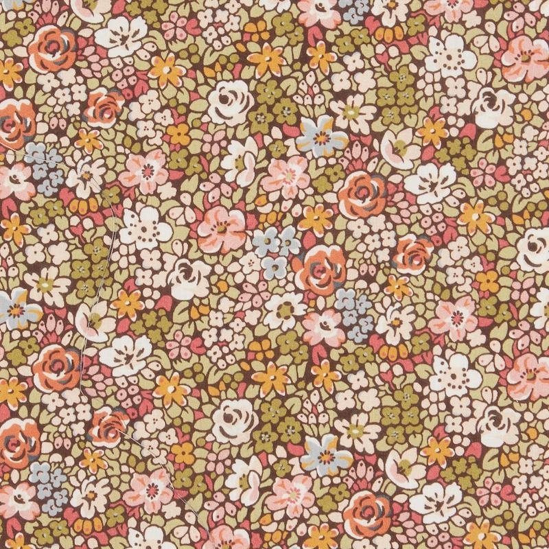 Emma-Louise-Liberty-Tana-Lawn-Cotton-fabric