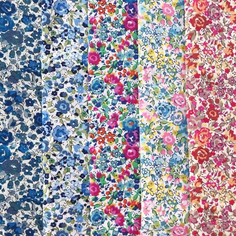 Emma-and-Georgina-Liberty-fabric-tana-lawn-UK